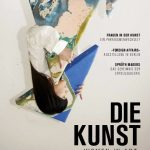 "Themenheft ""Die KUNST. Women in Art"" (CAPITAL)"